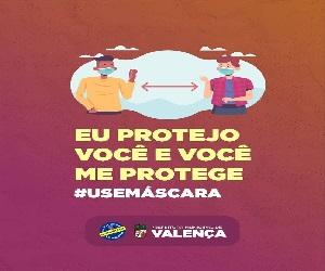 Valenca