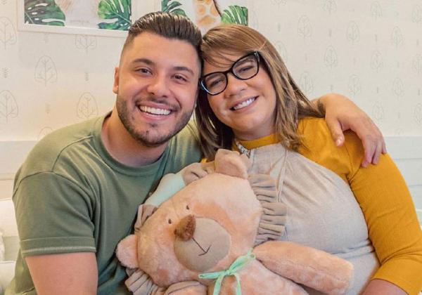 Marília Mendonça fala sobre fim do namoro: 'A gente não anuncia notícia triste
