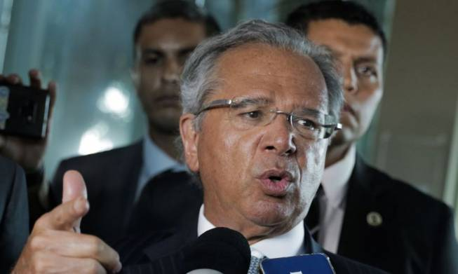 Centrão 'bolsonarista' decepciona governo com 'derrota' em votação do Fundeb