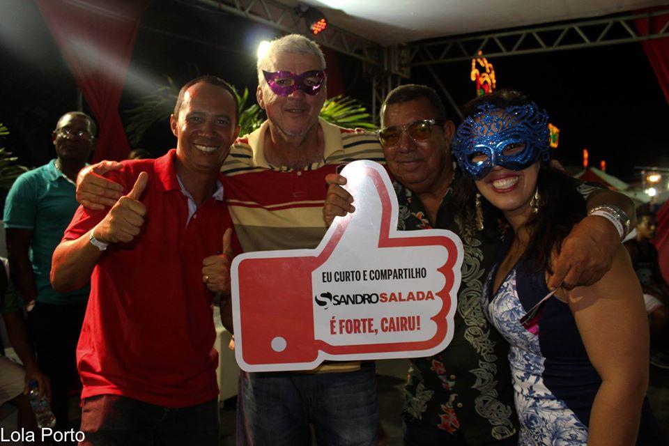 Prefeitura de São Paulo adia carnaval 2021 devido a pandemia
