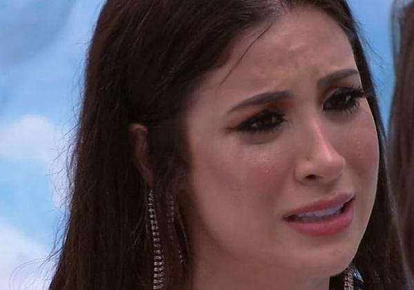 Ex-BBB Bianca Andrade é processada em R$ 500 mil pela Globo