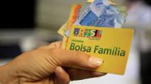 Governo quer limitar famílias com mais de um benefício para bancar Renda Brasil