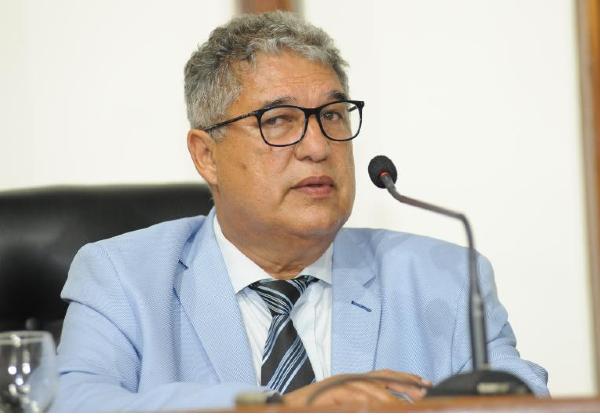 PT tem dever de apresentar candidatura em qualquer cidade', diz Rosemberg