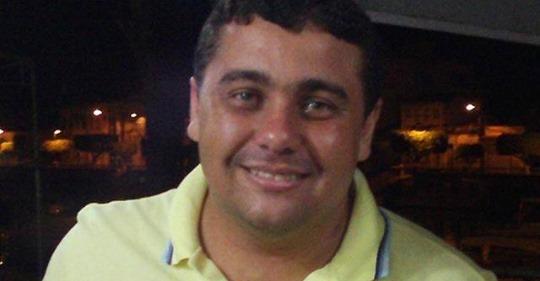 HILARINO BARRETO LAU VEM SE DESTACANDO COMO EXCELENTE ASSESSOR