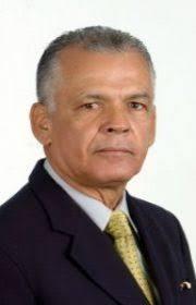 Empresario radialista e ex-deputado Marcos Medrado se reuni com Jairo Baptista
