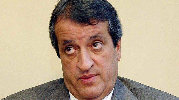 Centrão critica Bolsonaro e apoio agora é alvo de discussão