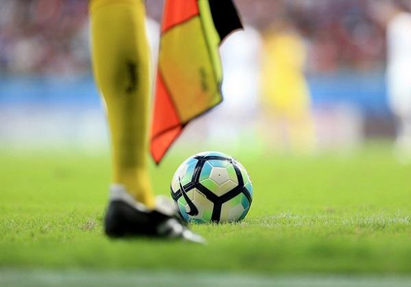 Futebol brasileiro pode voltar no final de junho, afirma CBF