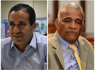 BN/ Paraná Pesquisas: Bruno Reis lidera com