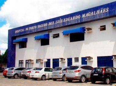 Santas Casas e hospitais filantrópicos de SSA e interior recebem R$ 9,4 milhões