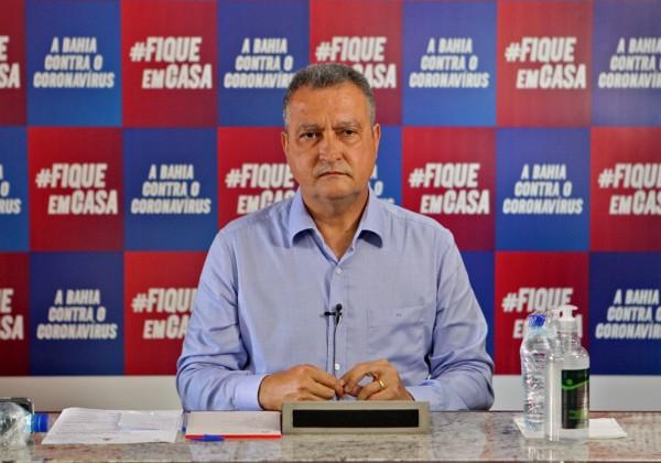 Salvador e mais oito municípios da Bahia vão ter feriado antecipado