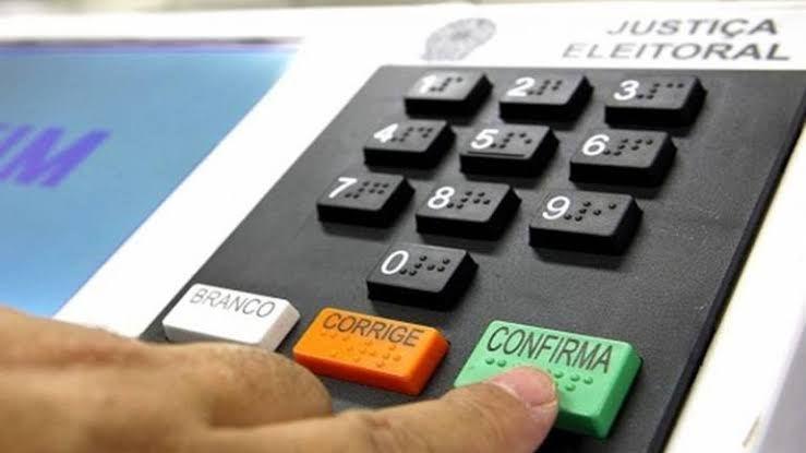 Senado e Câmara fecham acordo: eleição será dia 6 de dezembro