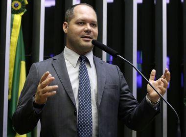 Depoimento de deputado relatou 'filial' do 'Gabinete do odio