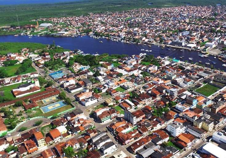 Valença: Com 56 casos confirmados e 3 óbitos pandemia assusta moradores