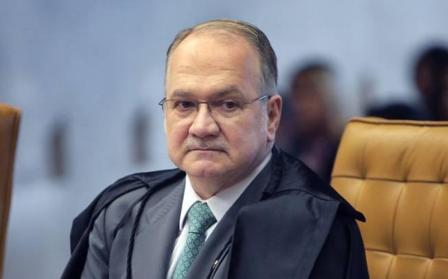 Plenário do STF decidirá sobre inquérito; Moraes tem maioria