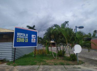 MP-BA vai instaurar procedimento investigatório contra deputado que invadiu hospital na Bahia