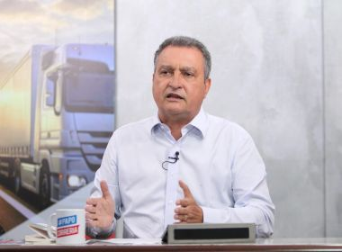 Covid-19: Alunos da rede estadual serão testados; Itajuípe, Ipiaú e Uruçuca iniciam ação