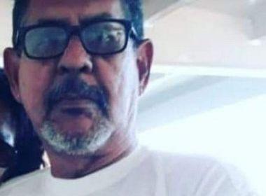 Polícia atira 3 vezes em idoso deitado no chão por engano durante perseguição em Salvador