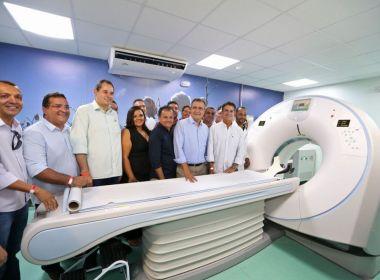 Brasil tem 55.961 mortes por coronavírus, diz Ministério da Saúde