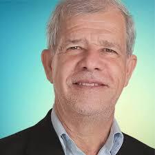 O pré-candidato a prefeito de Valença Jairo Baptista, do PP, está pro. curando um vice para compor a sua chapa para concorrer nas próximas eleições