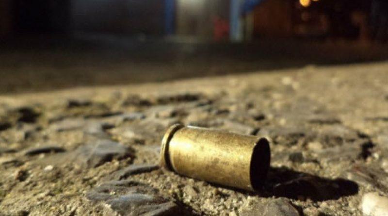 Valença: Jovem é baleado e morre em estacionamento