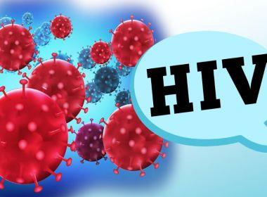 Pesquisadores brasileiros têm resultados promissores em estudo para cura do HIV