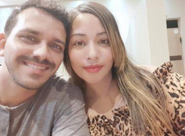 Grávida de 6 meses, jovem de 29 anos morre em hospital após contrair Covid-19