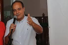 Distribuidora Costa do Dende comemora cincos anos meio gerando emprego e renda para o municipio