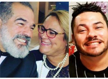 Homem infarta e morre após perder esposa e filho para o novo coronavírus